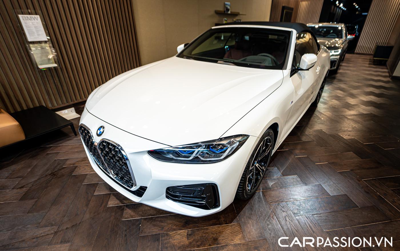BMW 4 Series (25).JPG