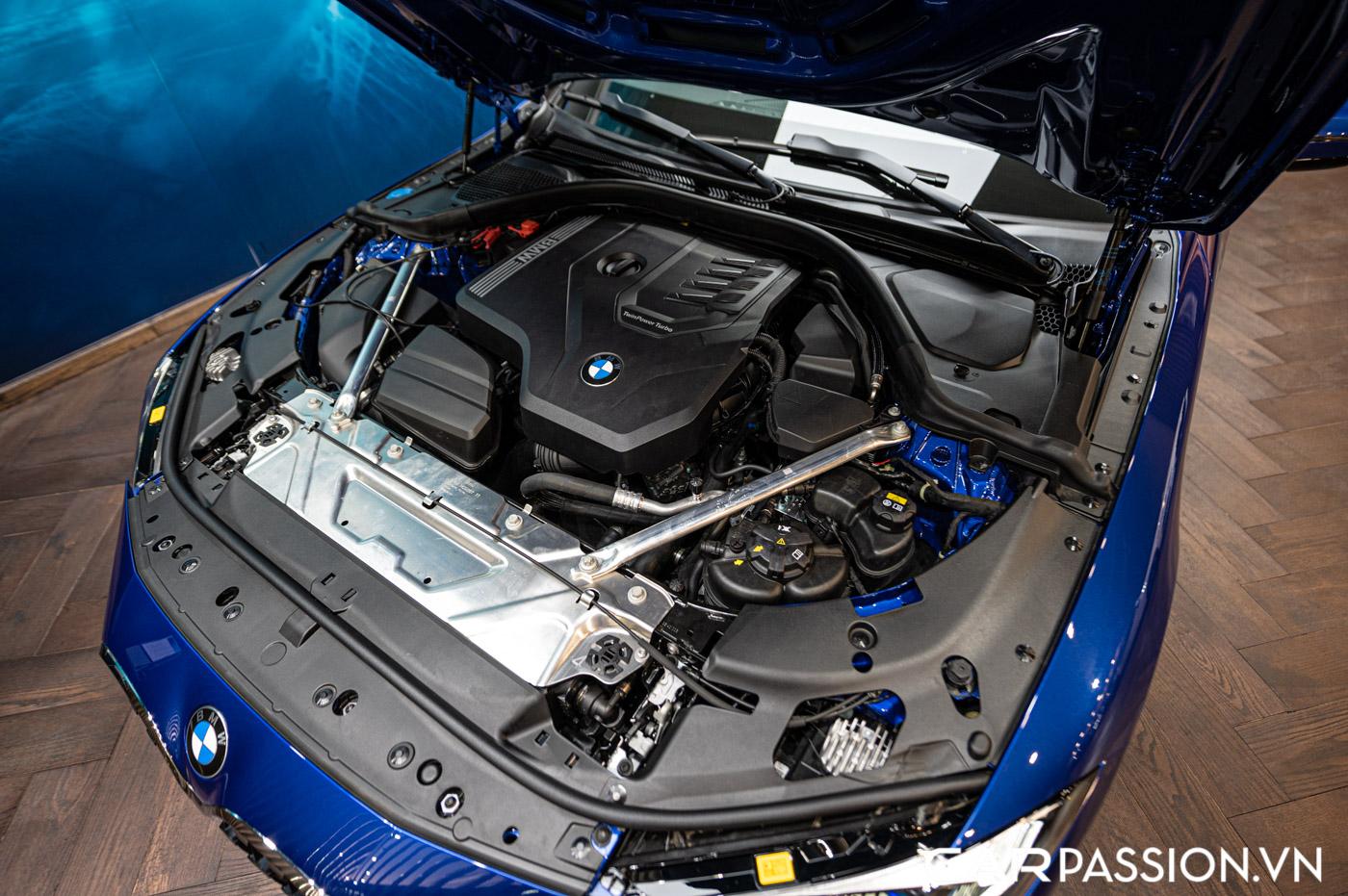 BMW 4 Series (26).JPG