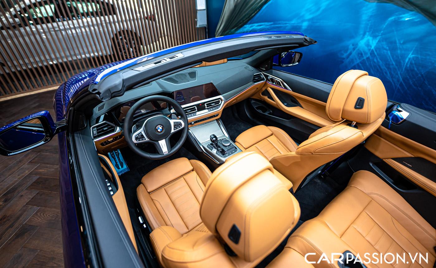BMW 4 Series (28).JPG