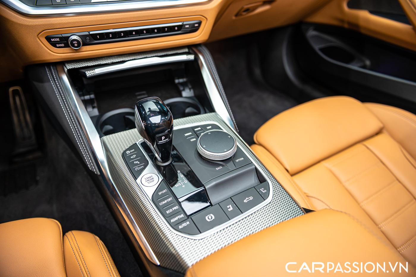 BMW 4 Series (32).JPG