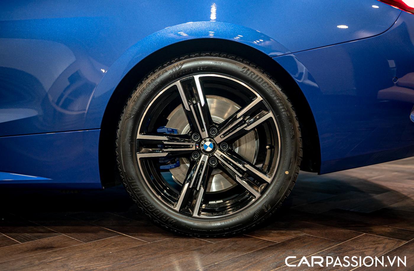 BMW 4 Series (4).JPG
