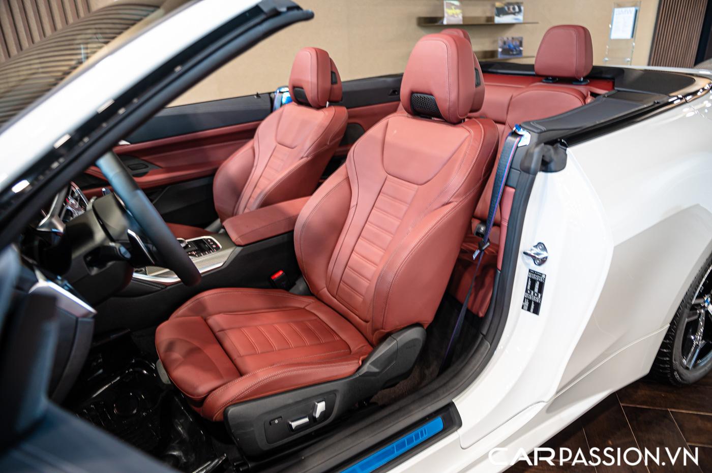 BMW 4 Series (41).JPG