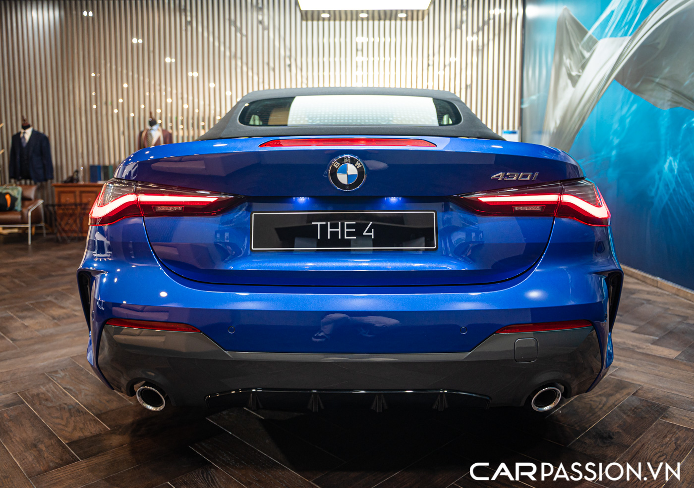BMW 4 Series (7).JPG
