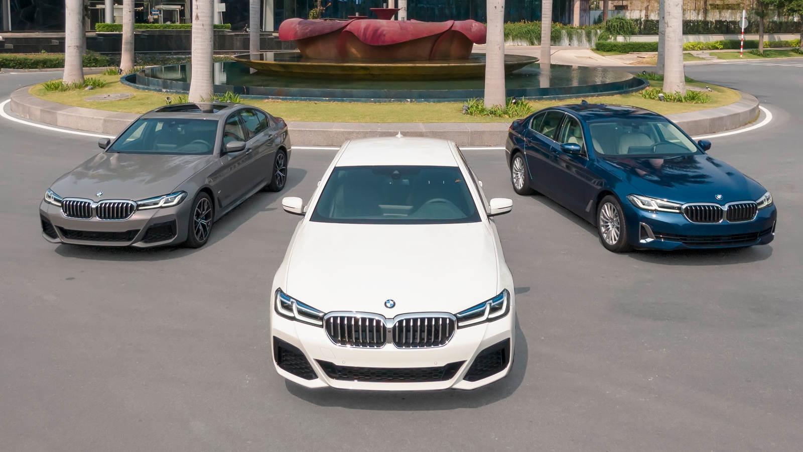 BMW 5 Series mới.jpg