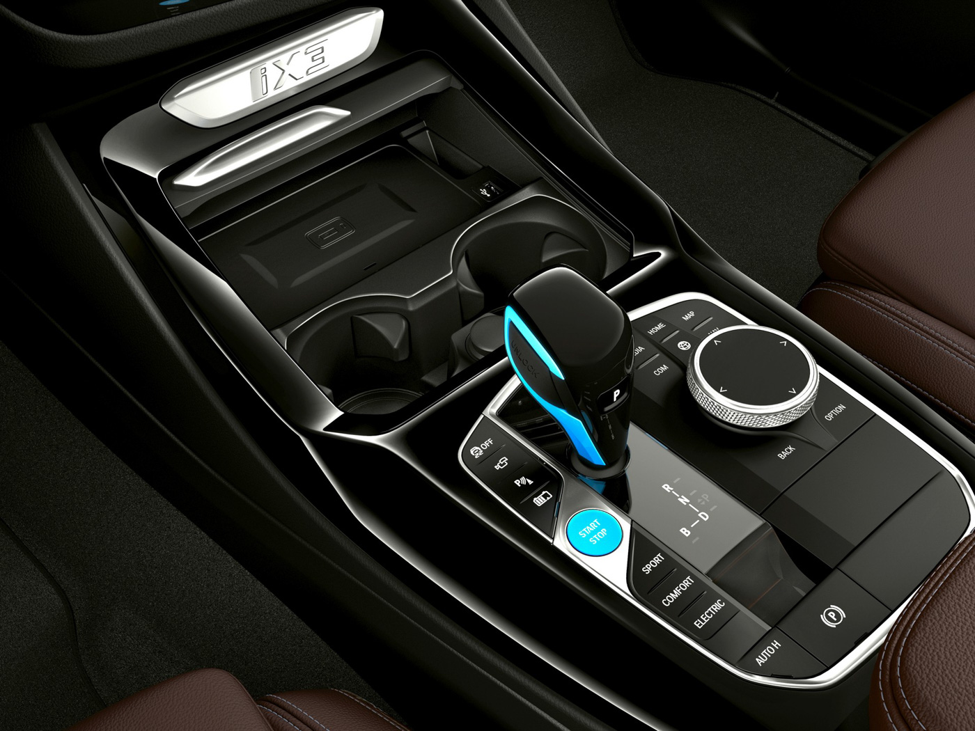 BMW iX3 2022 (10).JPG