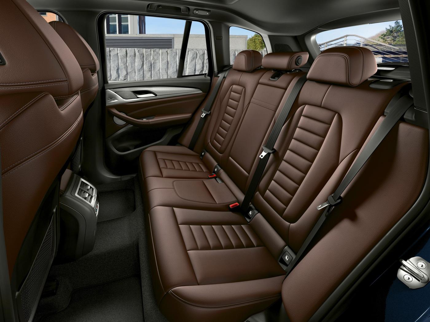 BMW iX3 2022 (11).JPG