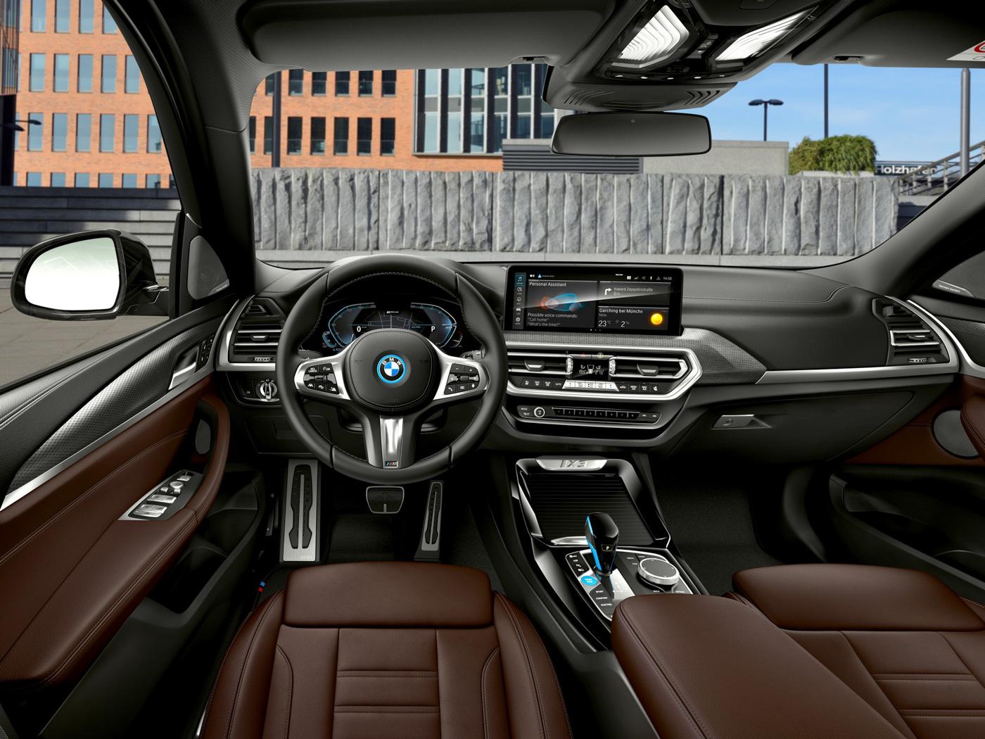 BMW iX3 2022 (12).JPG