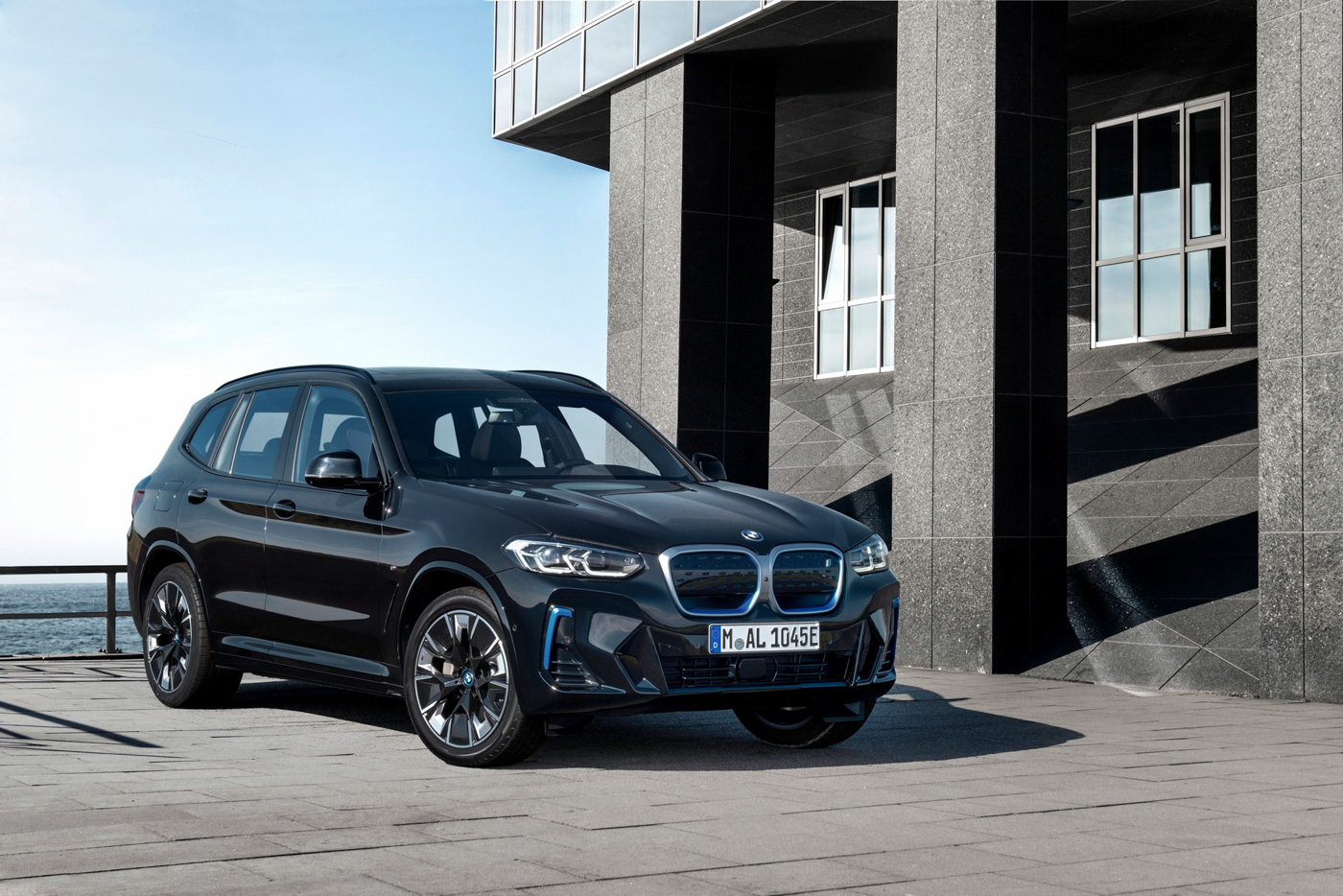 BMW iX3 2022 (19).JPG
