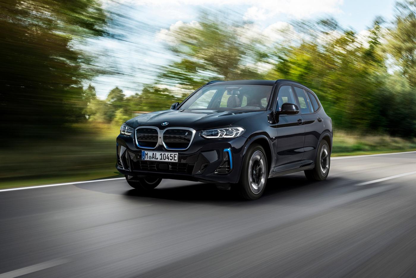 BMW iX3 2022 (2).JPG