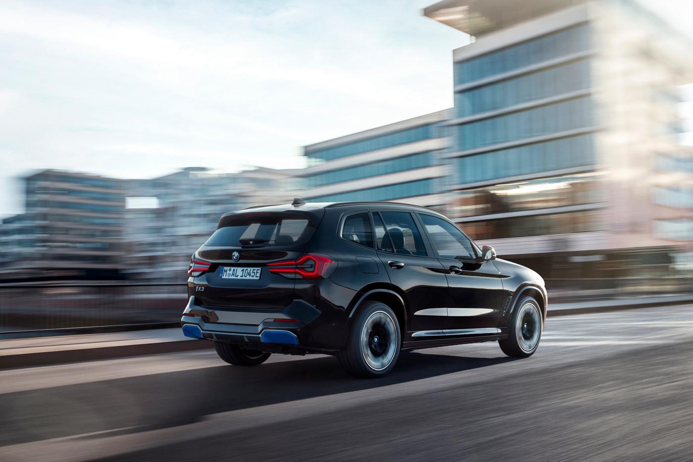 BMW iX3 2022 (4).JPG