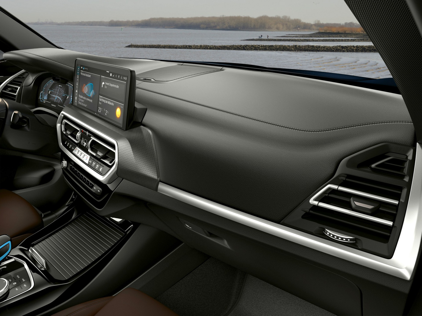 BMW iX3 2022 (8).JPG