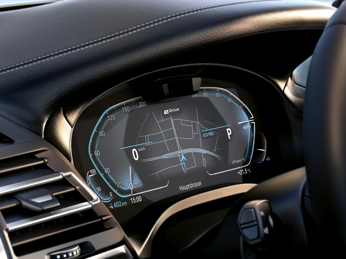 BMW iX3 2022 (9).JPG