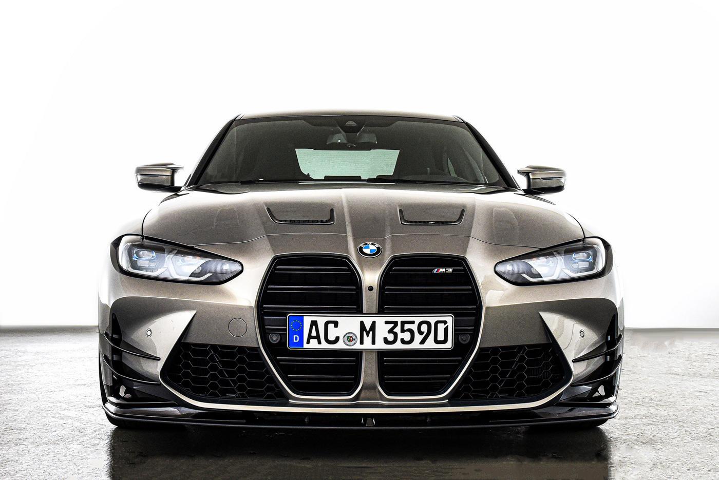 BMW M3 Competition AC Schnitzer (11).JPG