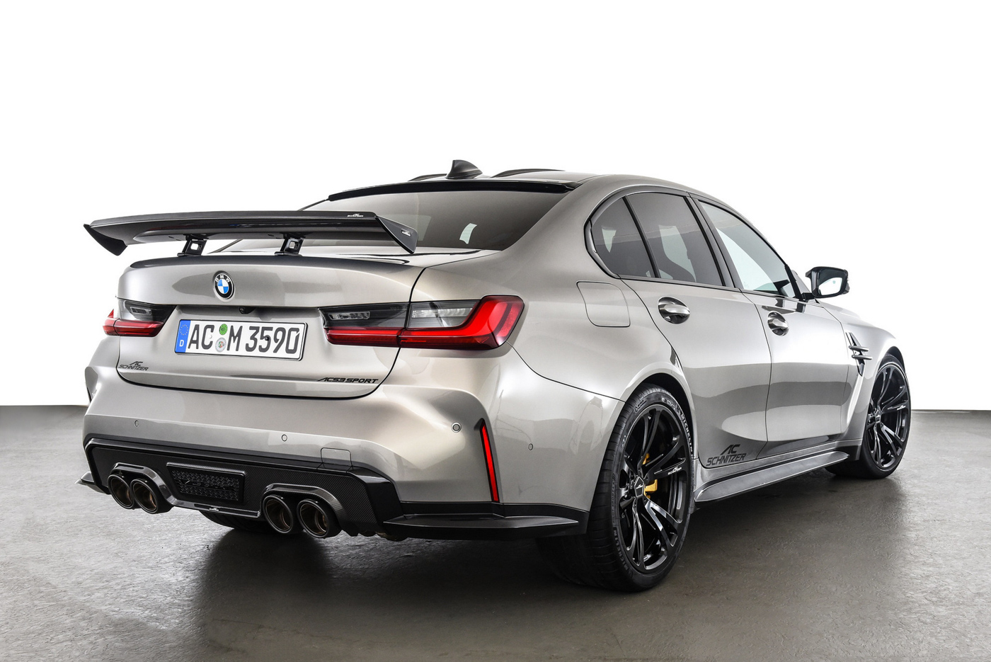 BMW M3 Competition AC Schnitzer (14).JPG