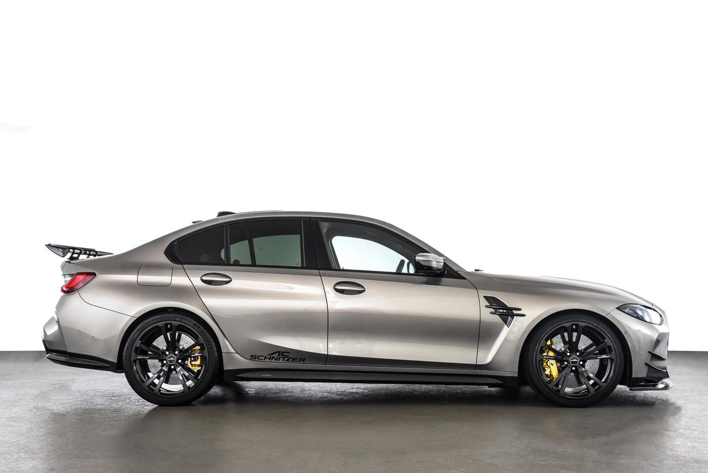 BMW M3 Competition AC Schnitzer (17).JPG