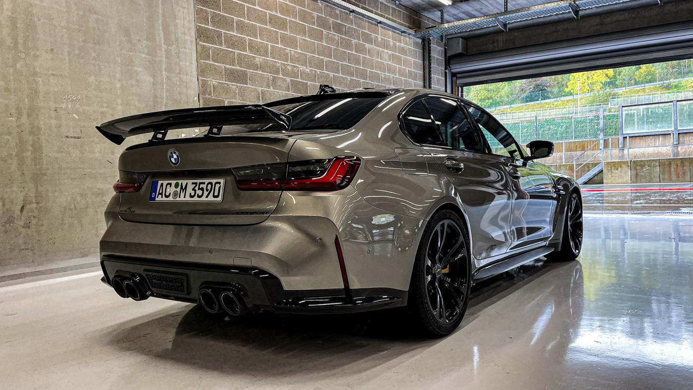 BMW M3 Competition AC Schnitzer (5).JPG