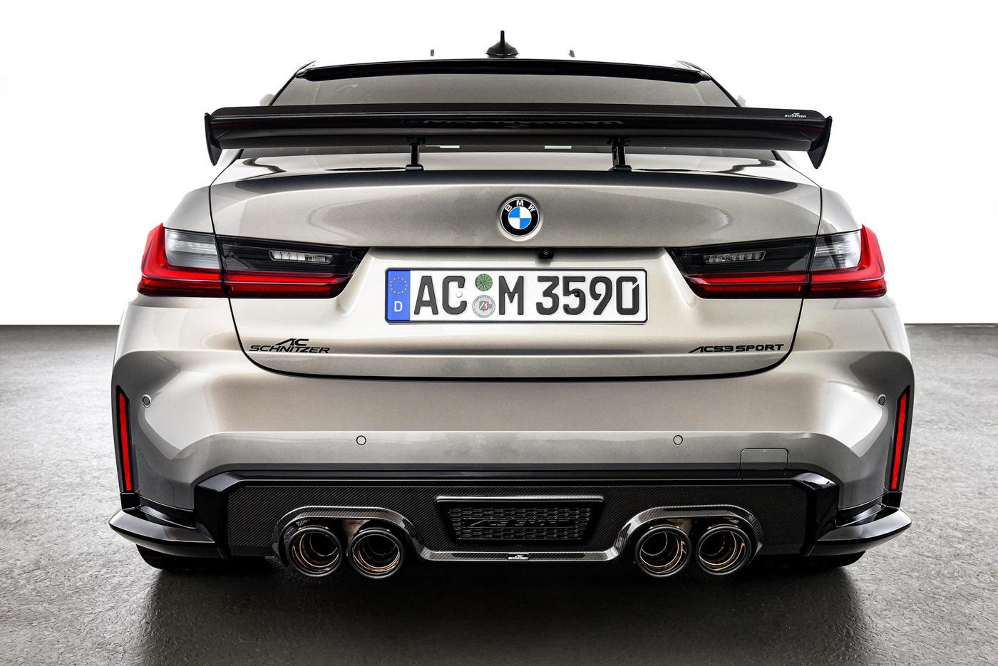 BMW M3 Competition AC Schnitzer (8).JPG