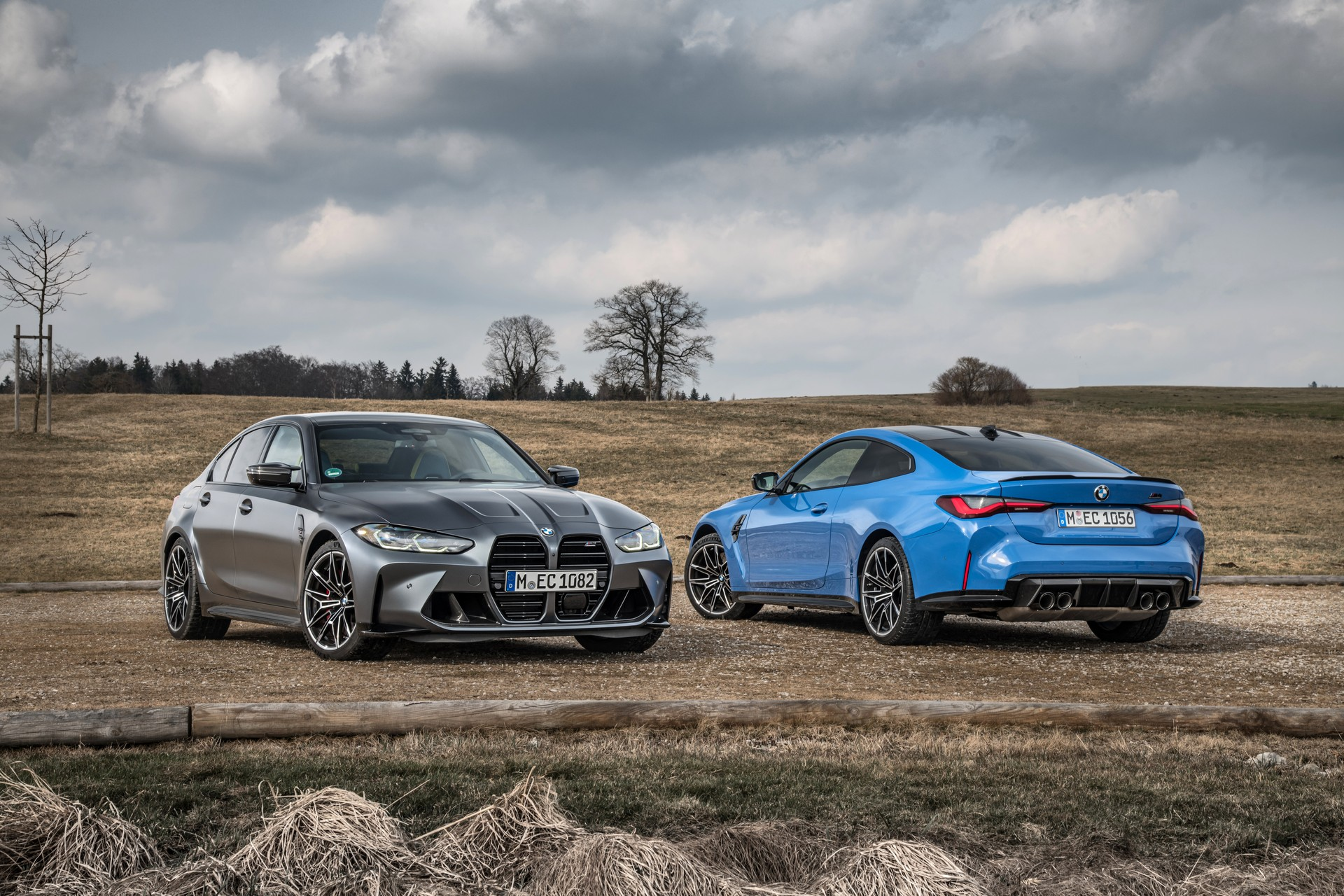 BMW-M3-M4-Competition-xDrive-1.jpg