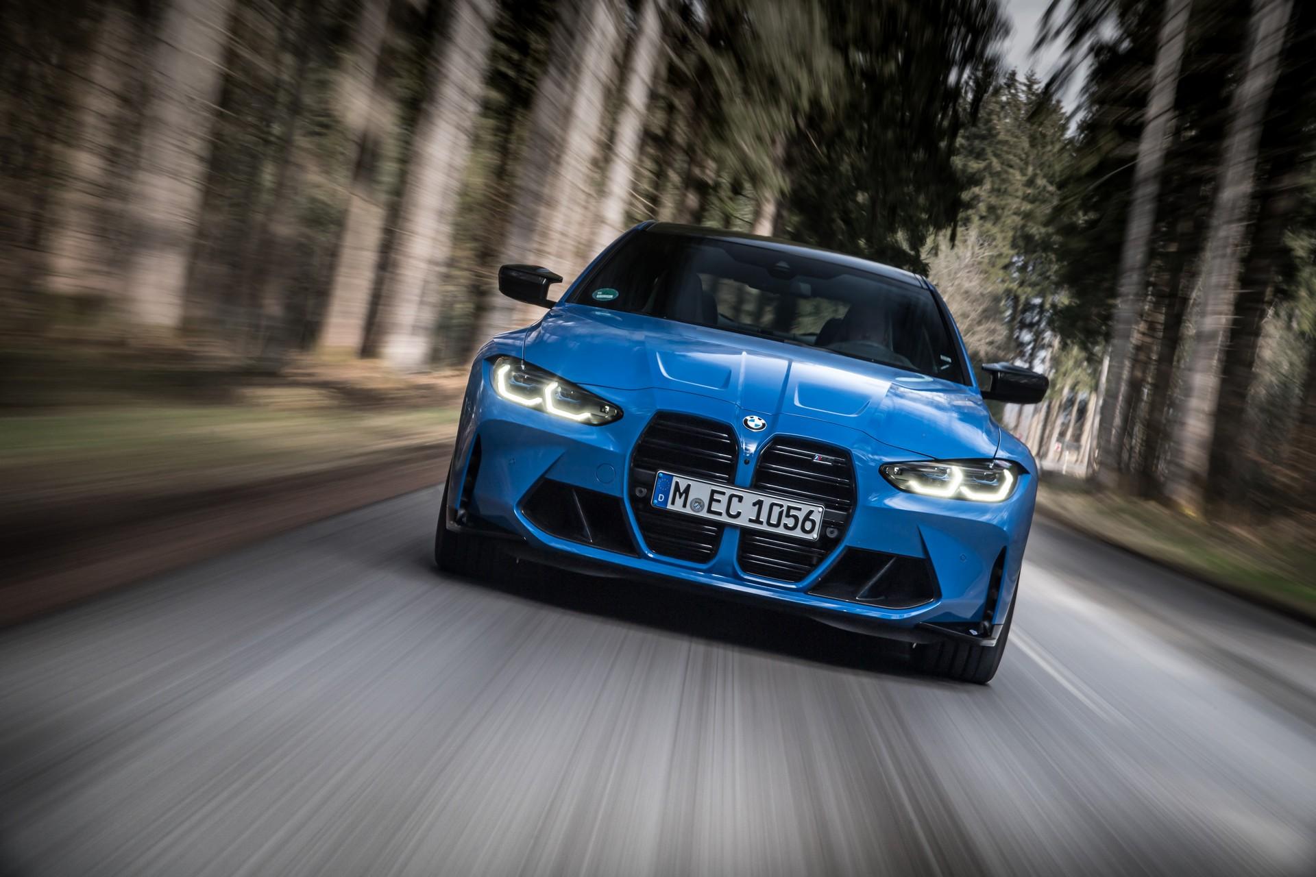 BMW-M3-M4-Competition-xDrive-13.jpg