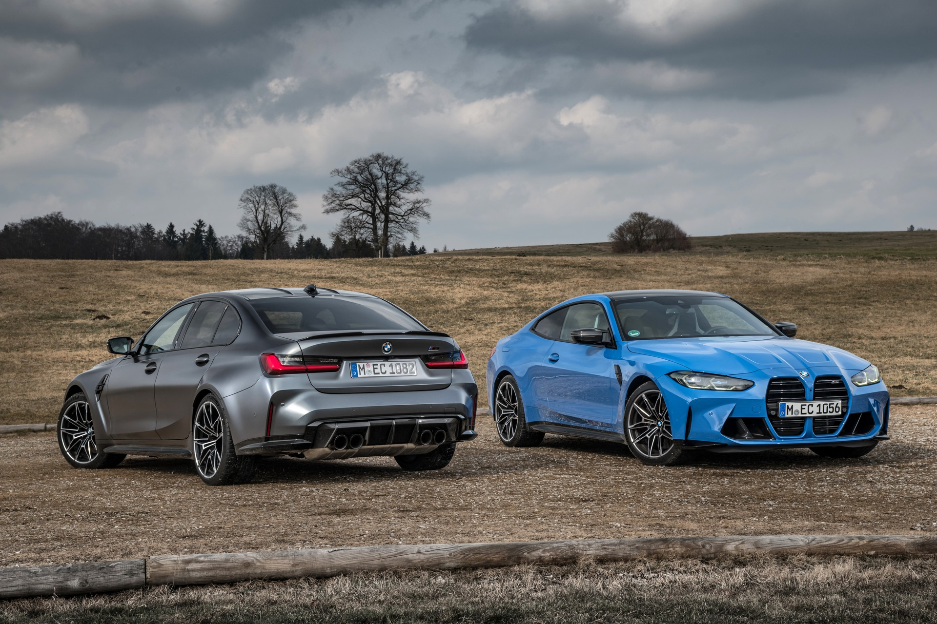 BMW-M3-M4-Competition-xDrive-2.jpg