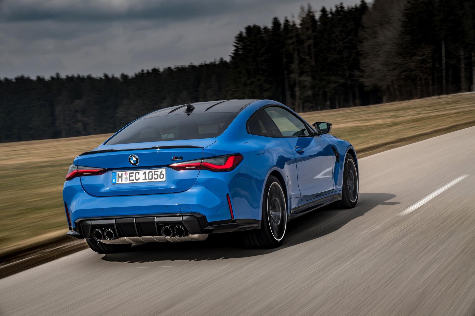 BMW-M3-M4-Competition-xDrive-21.jpg