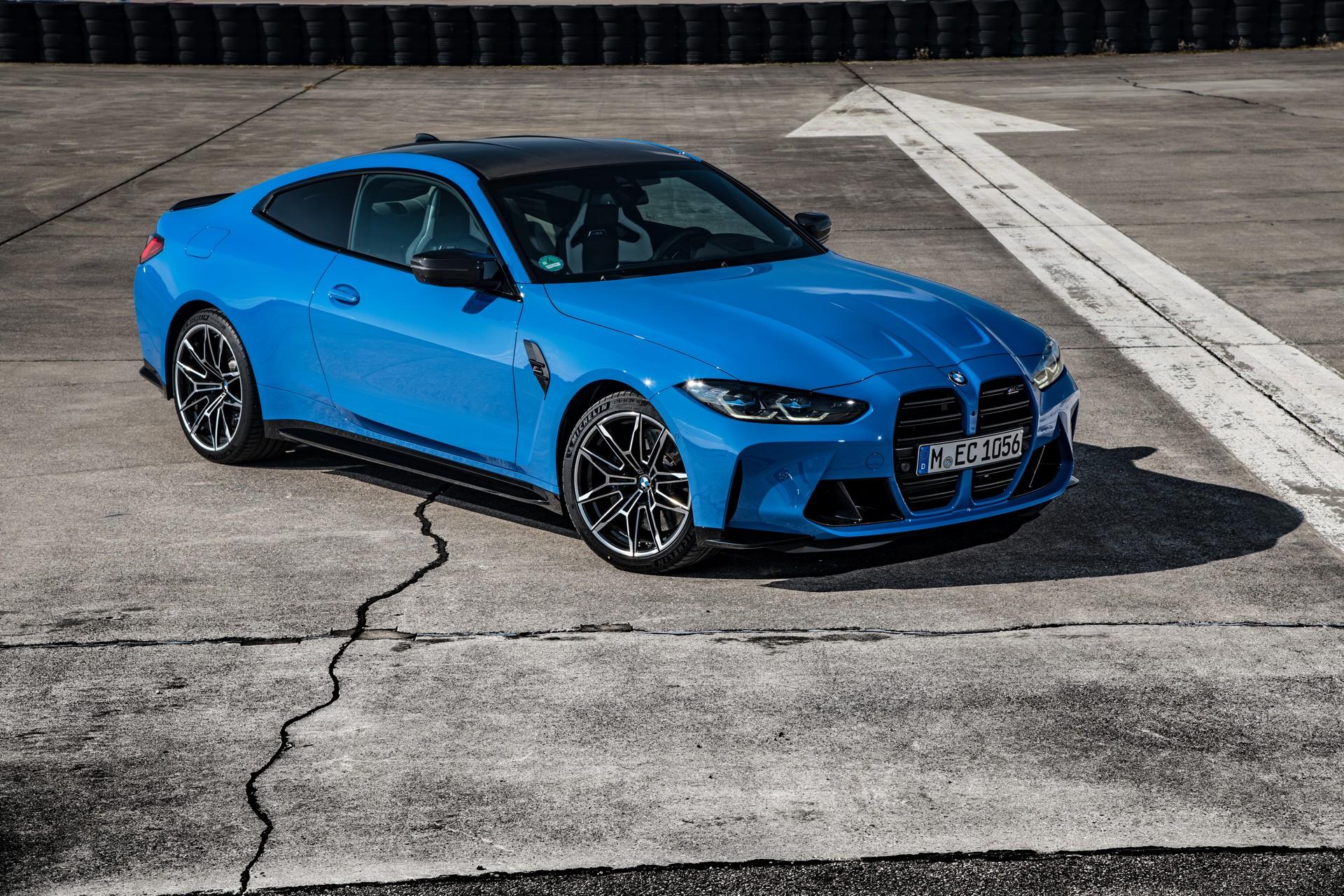 BMW-M3-M4-Competition-xDrive-27.jpg