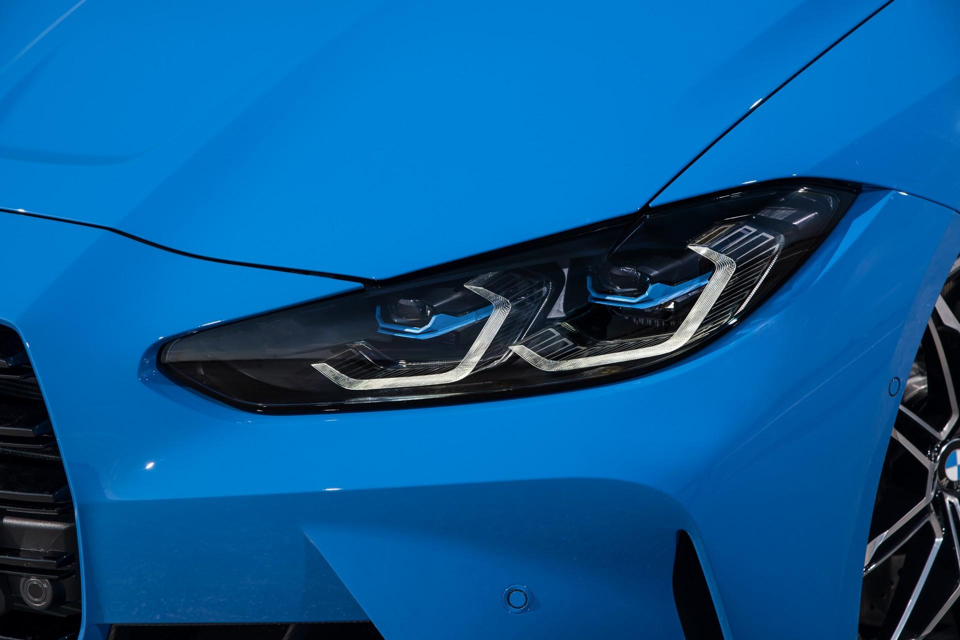 BMW-M3-M4-Competition-xDrive-34.jpg