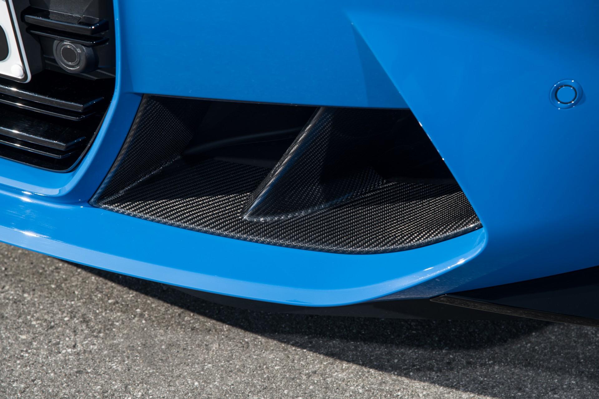 BMW-M3-M4-Competition-xDrive-35.jpg