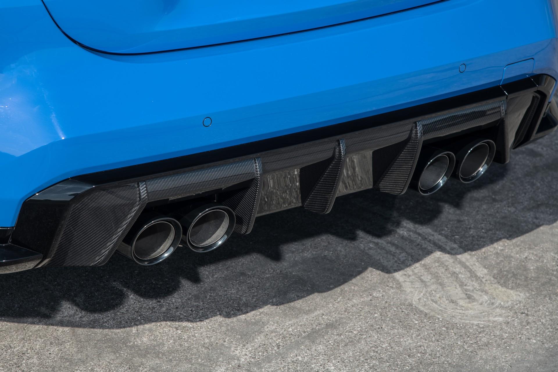 BMW-M3-M4-Competition-xDrive-38.jpg