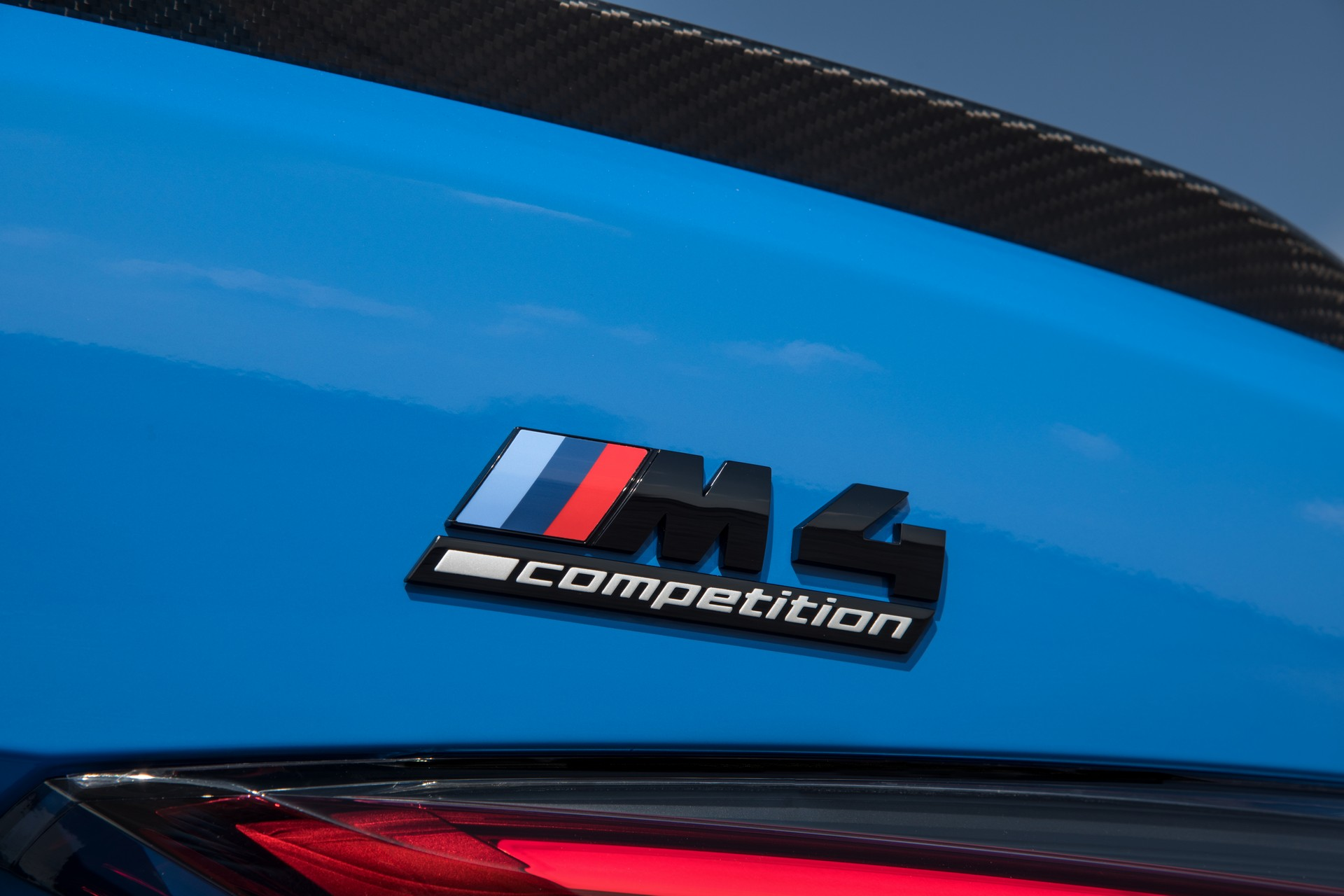 BMW-M3-M4-Competition-xDrive-39.jpg