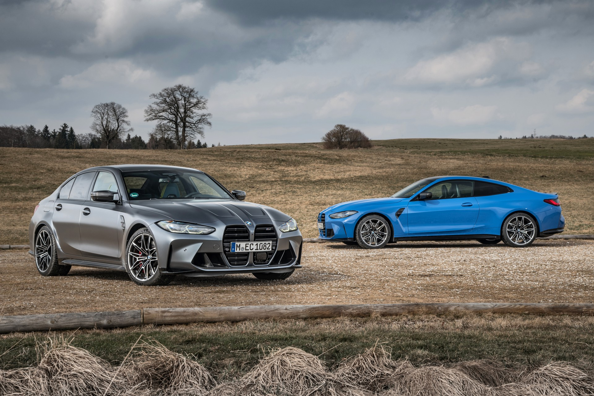 BMW-M3-M4-Competition-xDrive-4.jpg