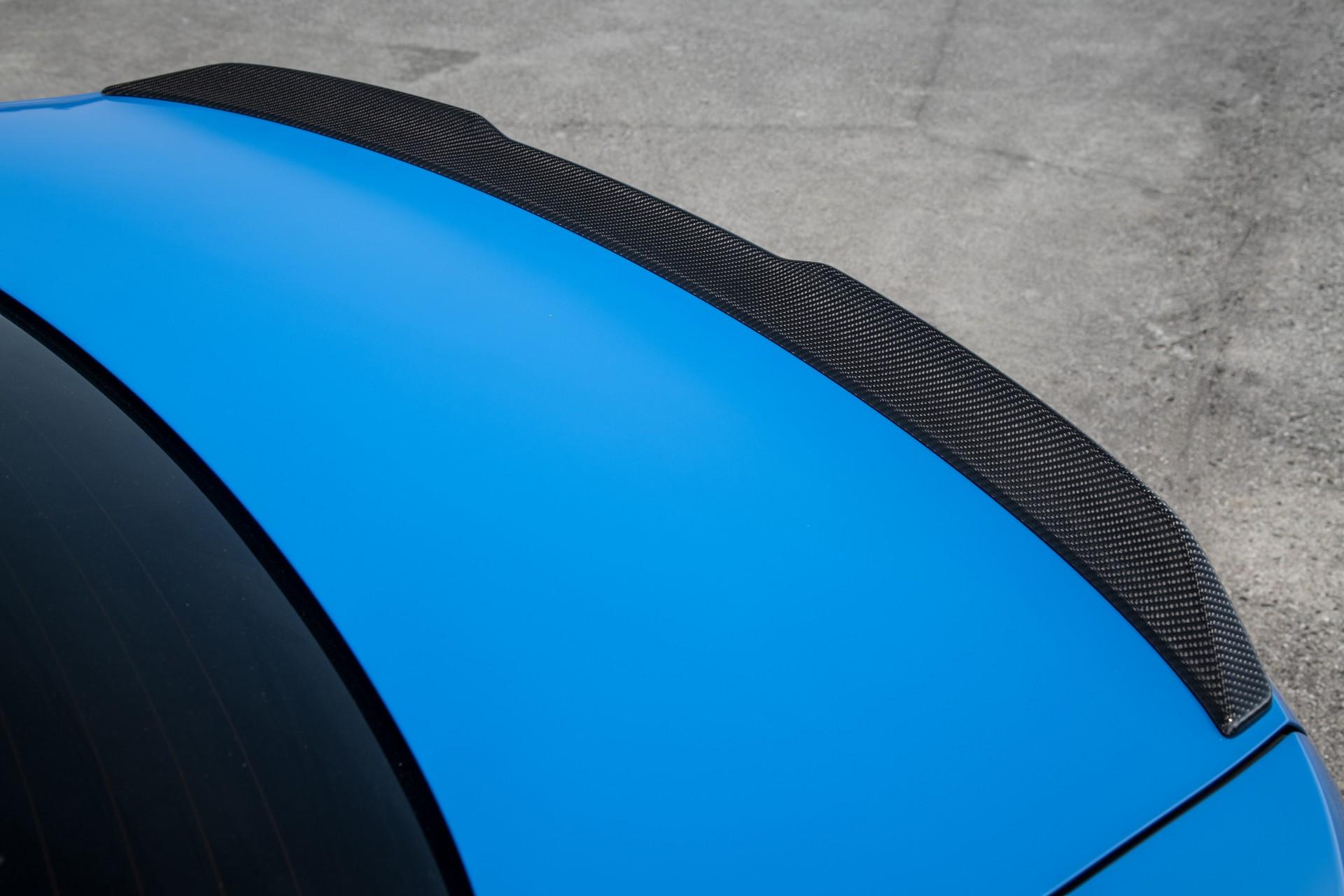 BMW-M3-M4-Competition-xDrive-40.jpg