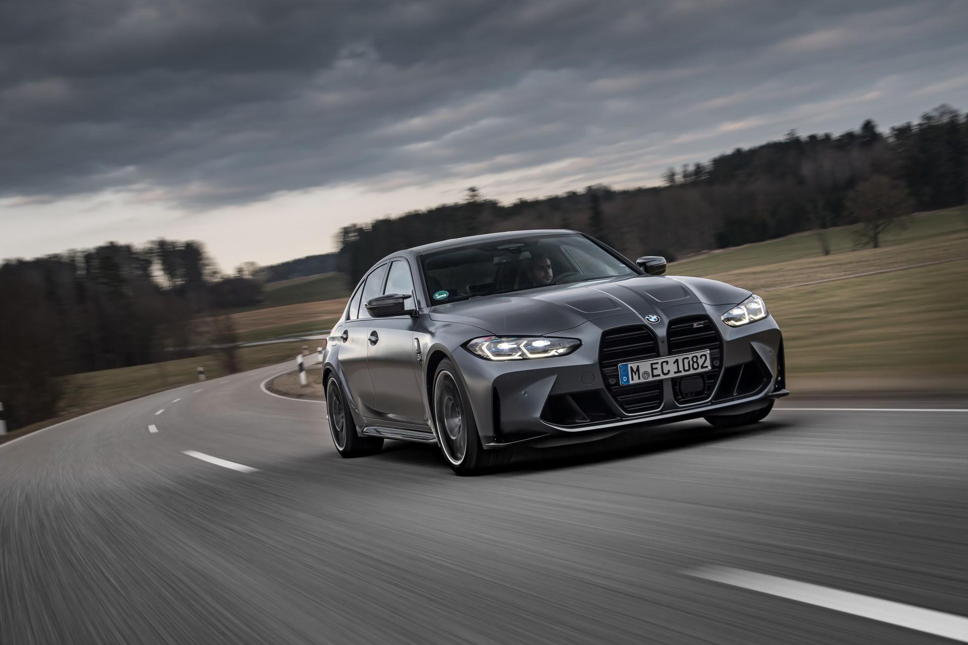 BMW-M3-M4-Competition-xDrive-48.jpg