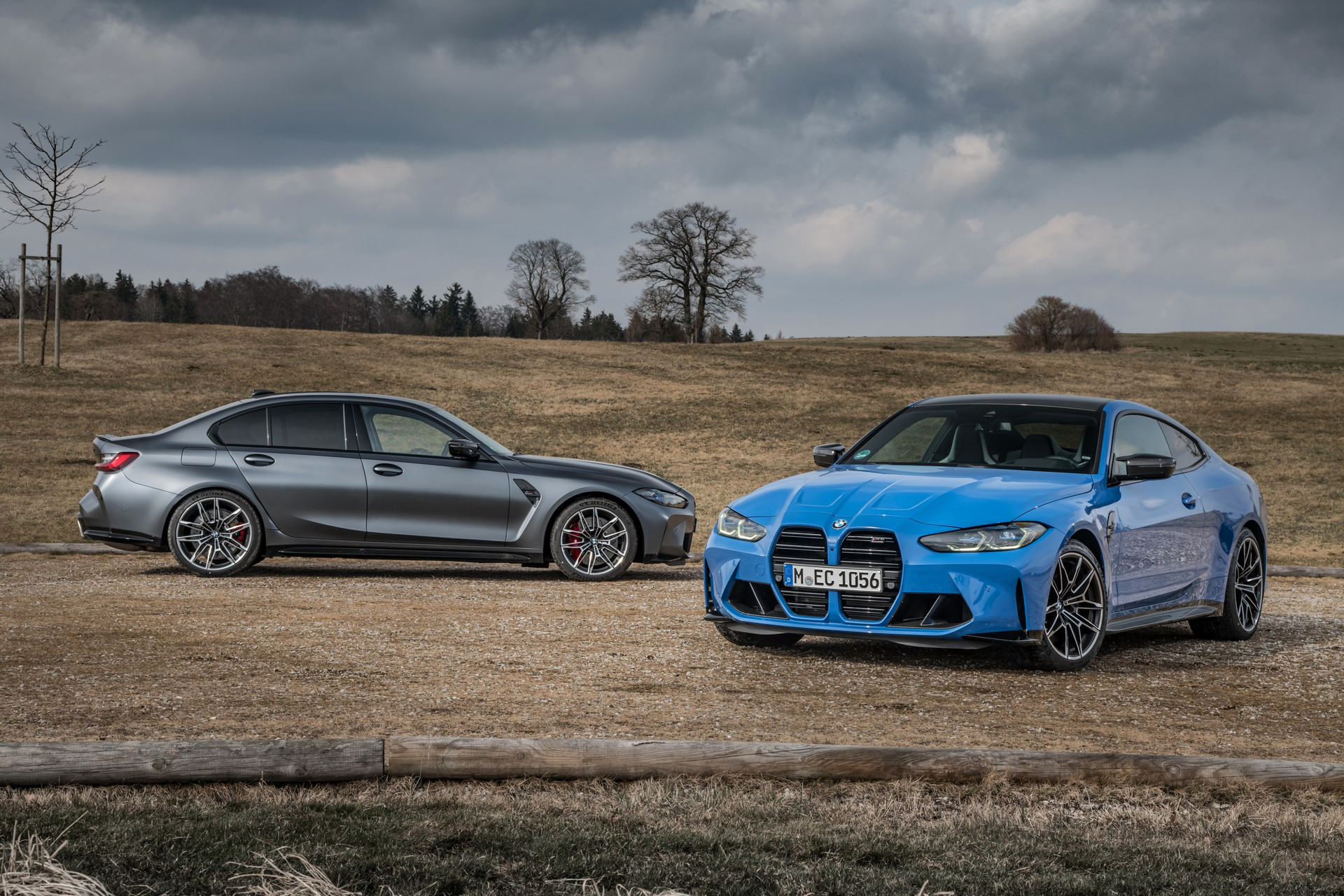 BMW-M3-M4-Competition-xDrive-5.jpg