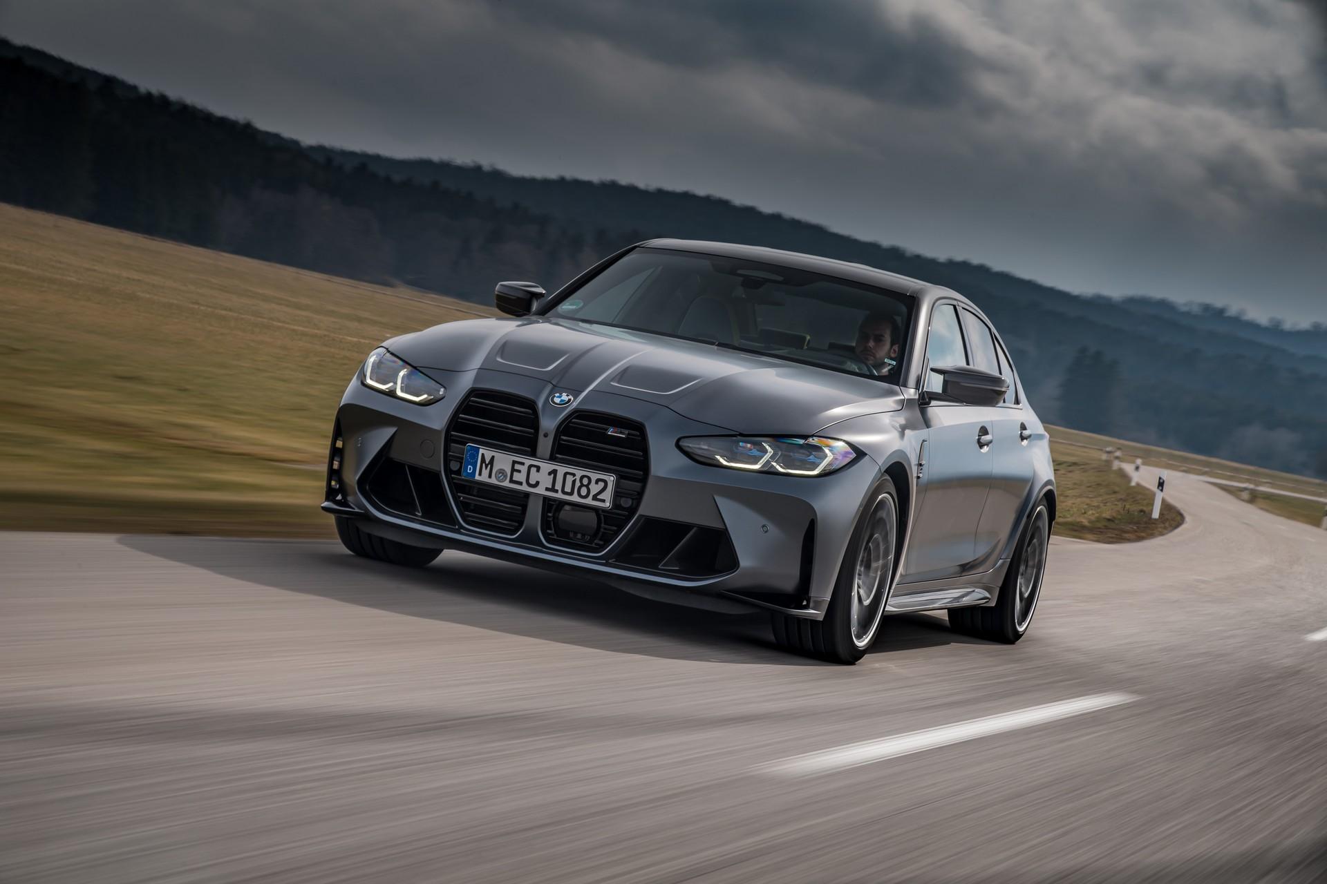 BMW-M3-M4-Competition-xDrive-52.jpg
