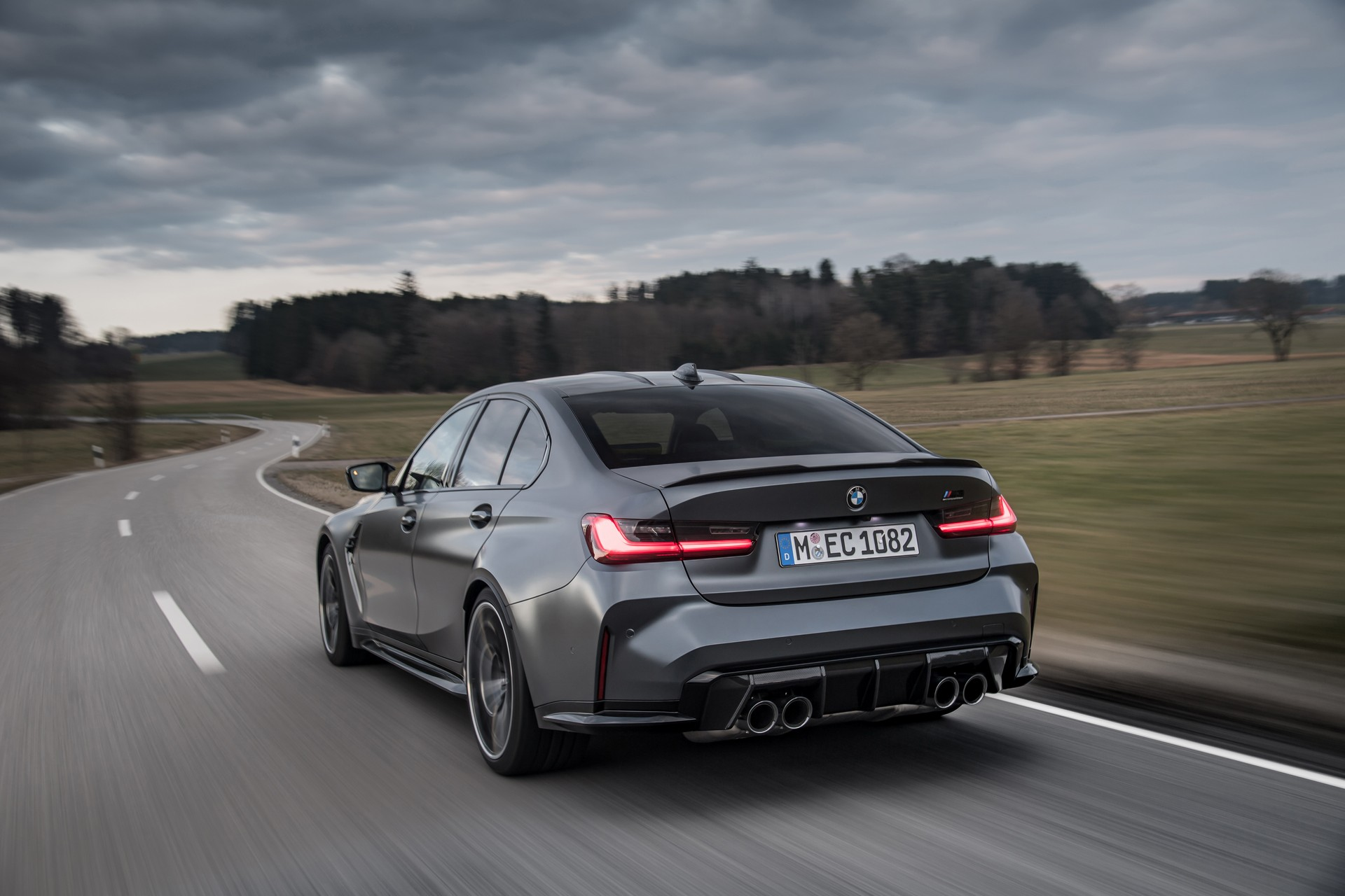 BMW-M3-M4-Competition-xDrive-56.jpg