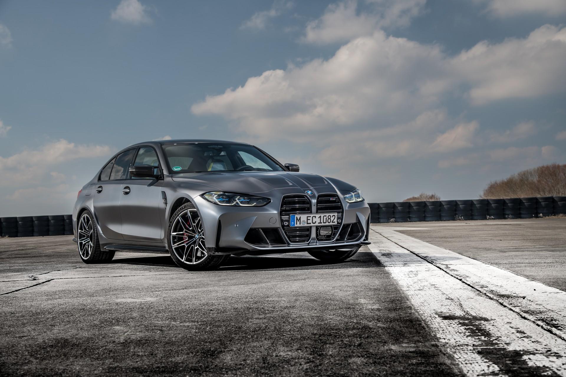 BMW-M3-M4-Competition-xDrive-59.jpg