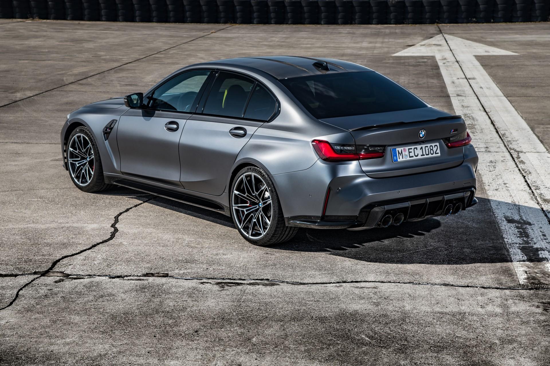 BMW-M3-M4-Competition-xDrive-65.jpg