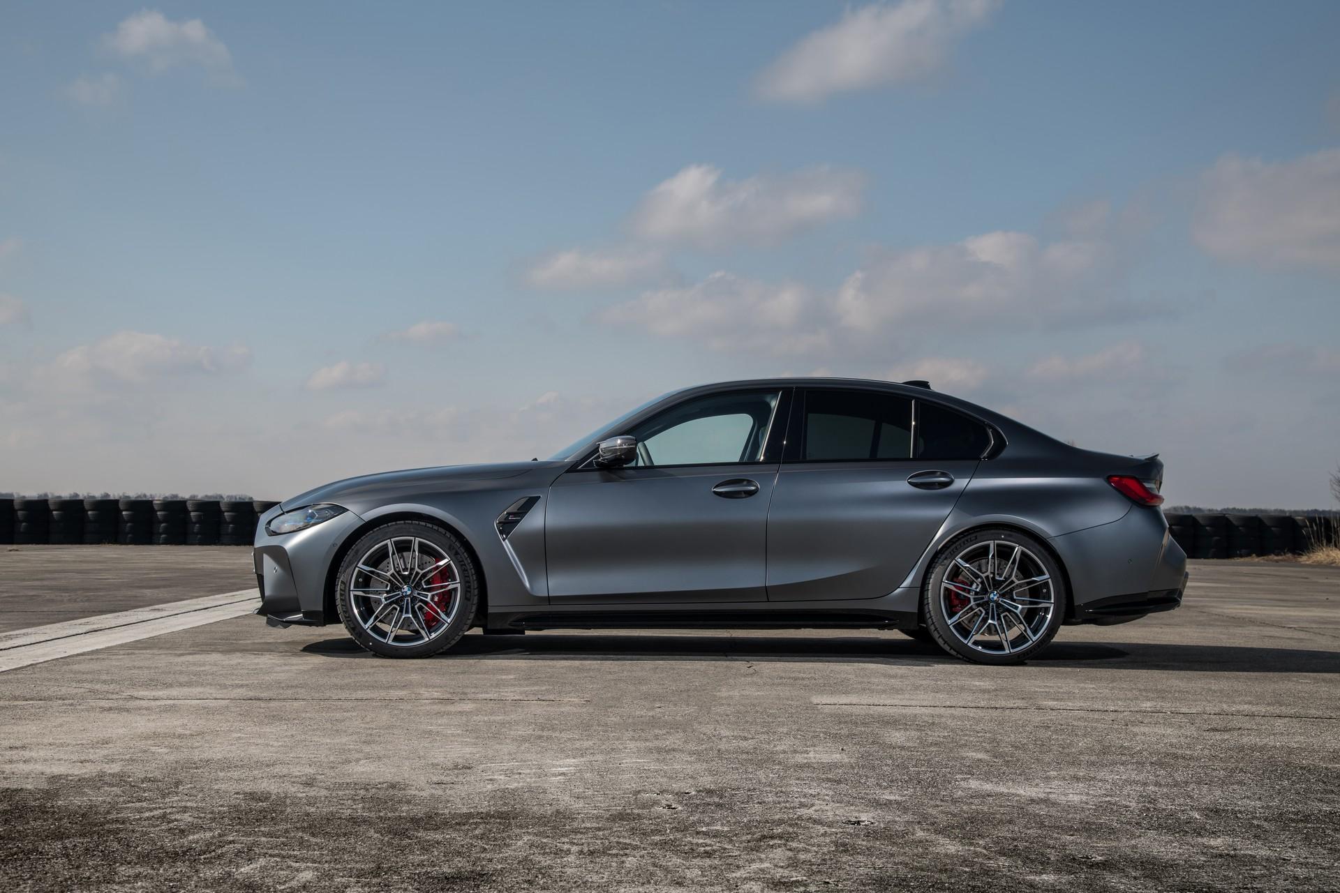BMW-M3-M4-Competition-xDrive-66.jpg