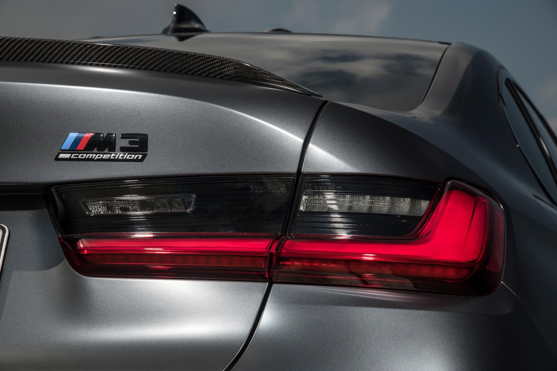 BMW-M3-M4-Competition-xDrive-70.jpg