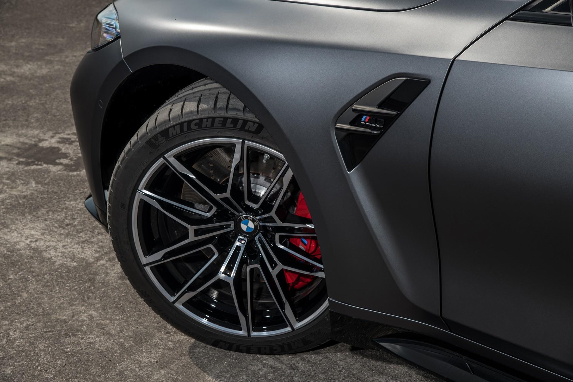 BMW-M3-M4-Competition-xDrive-71.jpg