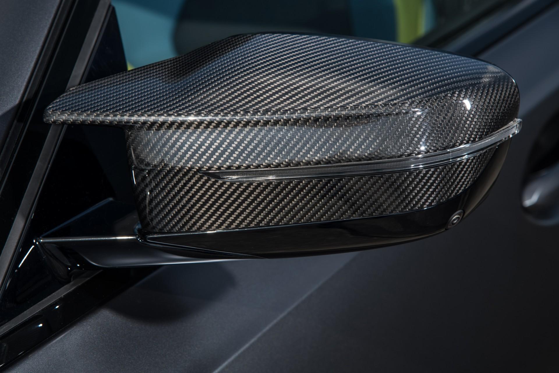 BMW-M3-M4-Competition-xDrive-72.jpg