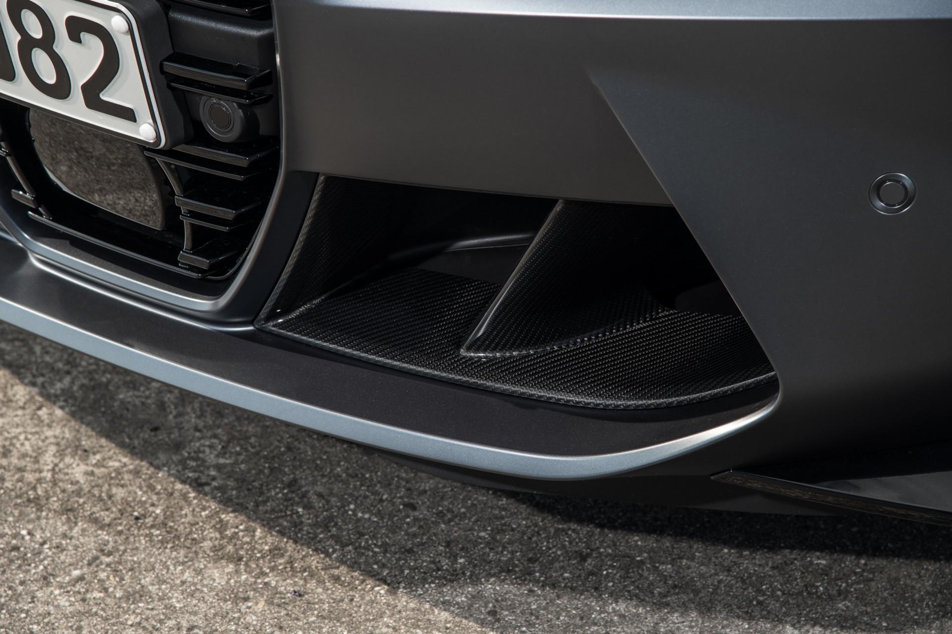BMW-M3-M4-Competition-xDrive-73.jpg