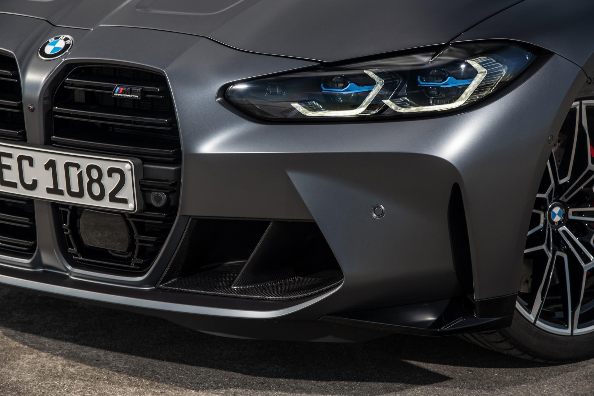 BMW-M3-M4-Competition-xDrive-74.jpg