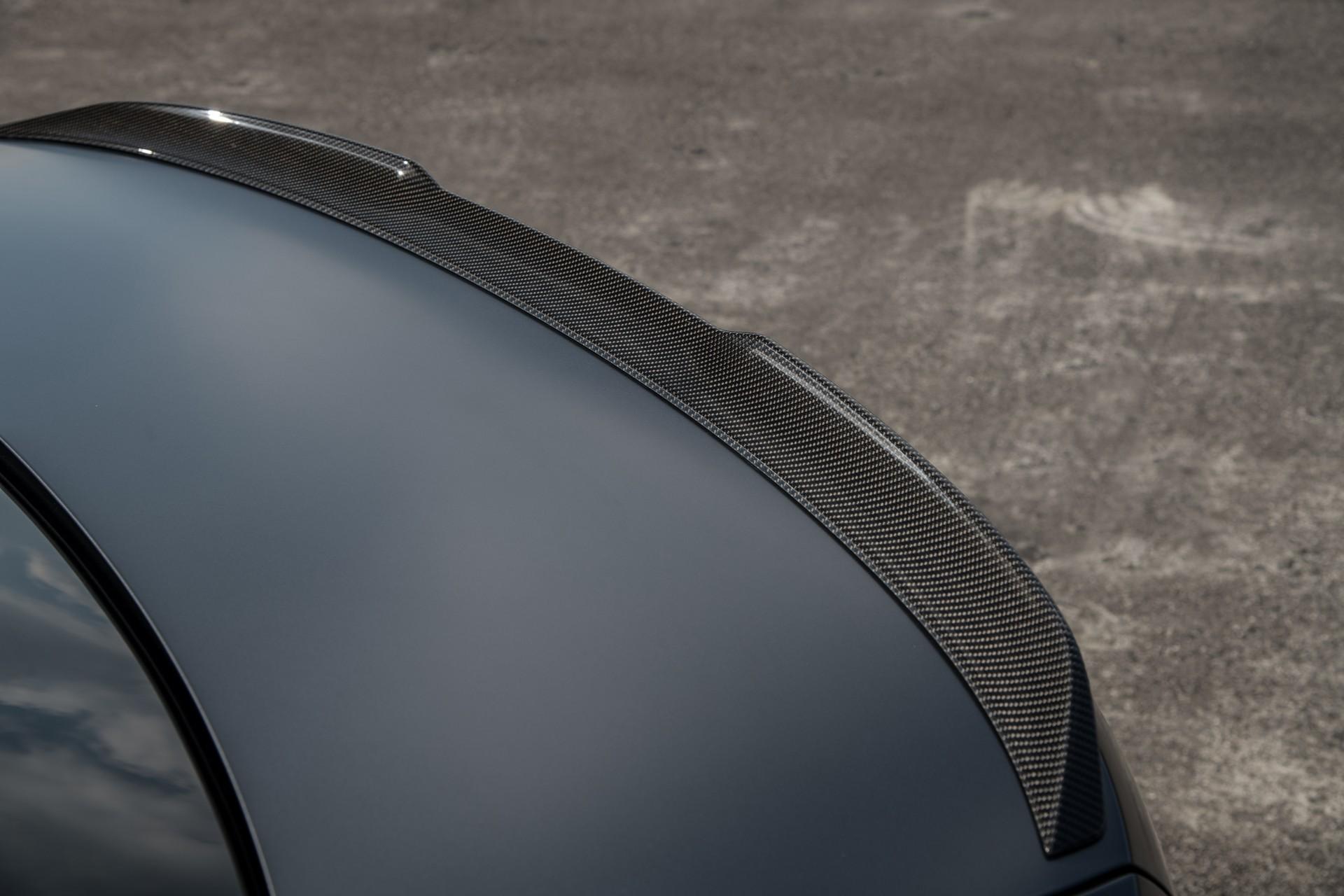 BMW-M3-M4-Competition-xDrive-75.jpg