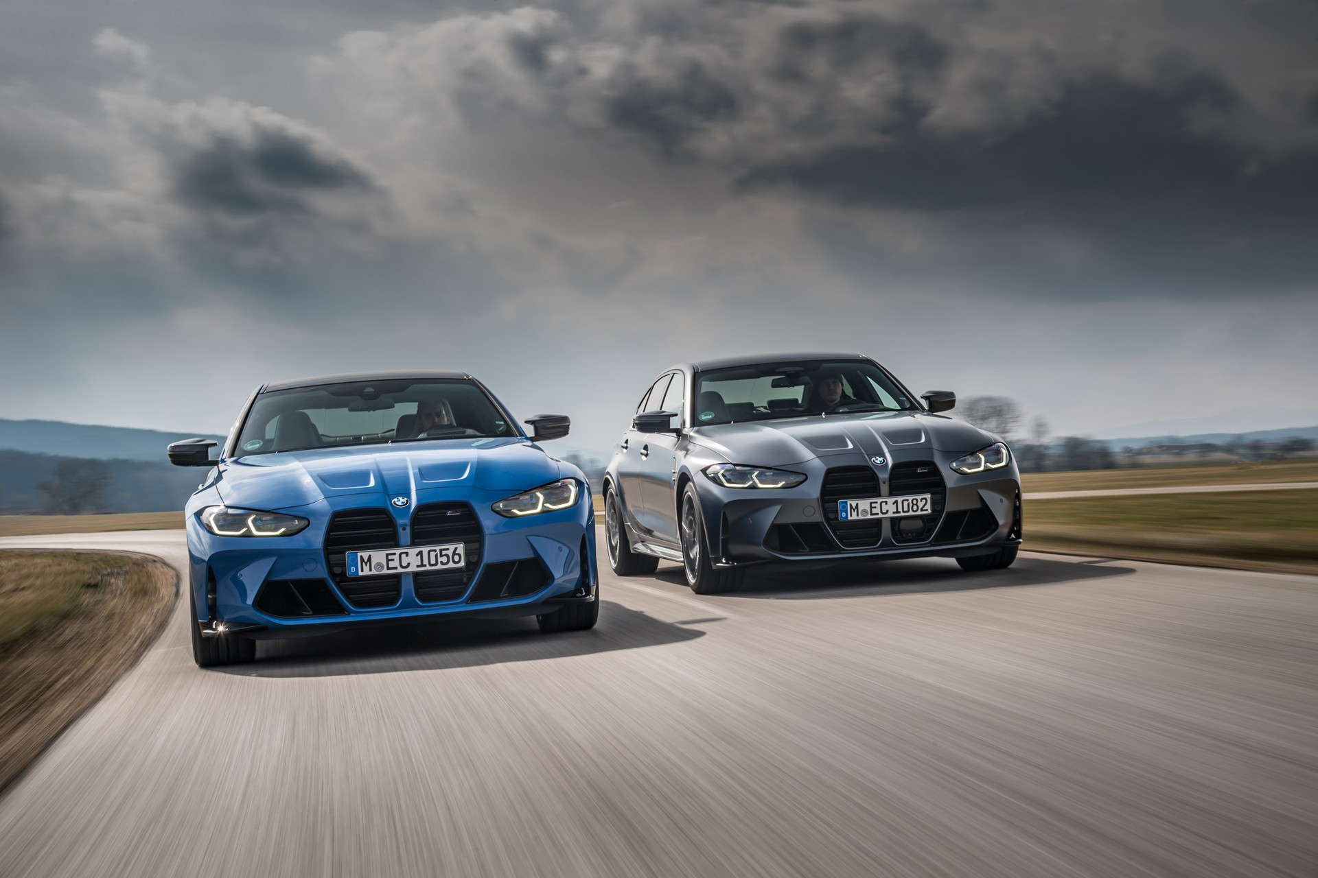 BMW-M3-M4-Competition-xDrive-8.jpg
