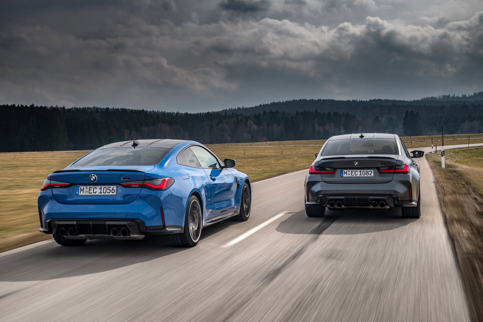 BMW-M3-M4-Competition-xDrive-9.jpg