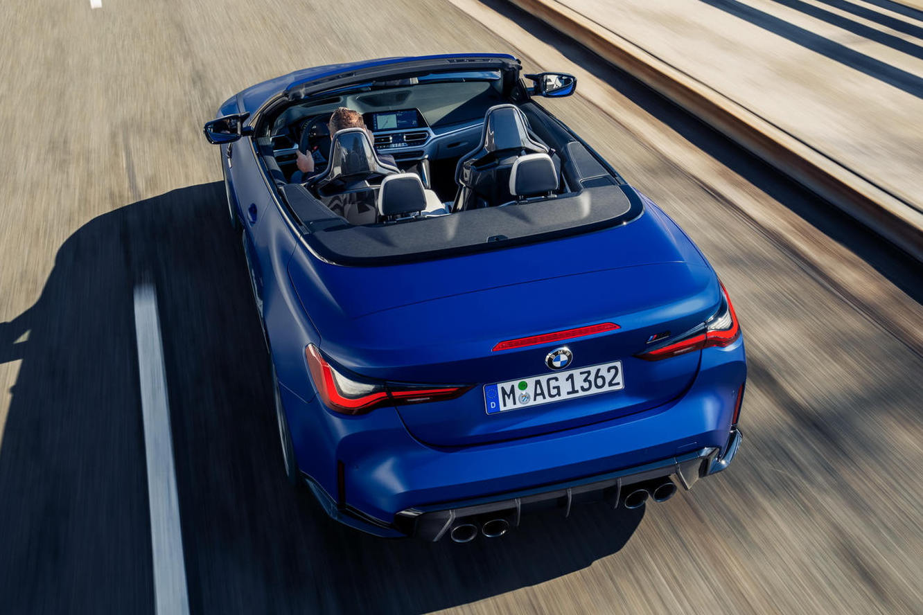 BMW-M4-Competition-Convertible-xdrive_02.jpg