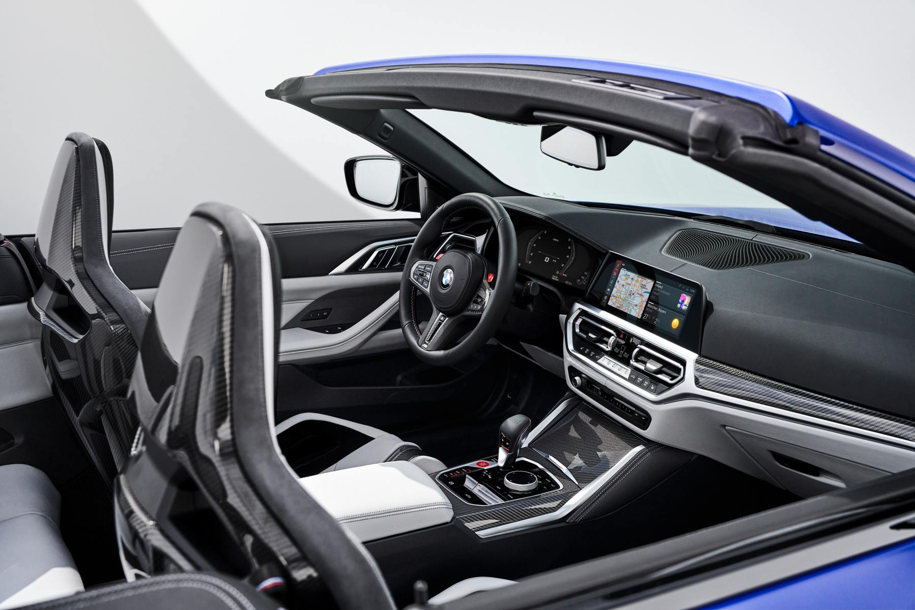 BMW-M4-Competition-Convertible-xdrive_08.jpg