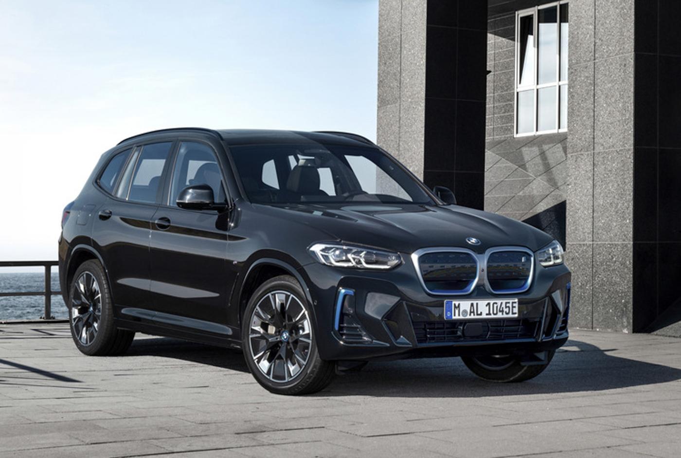 BMW new updates (1).JPG